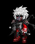 xX-Dark-God-Draco-Xx
