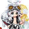 CTFarnham's avatar