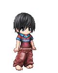 Iverde's avatar