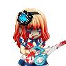 Shel-Fu's avatar