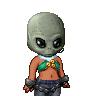 shmexy meh xD's avatar