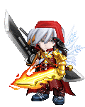 D king of blades2