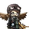 Ramani-Rayne's avatar