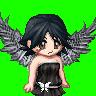 lorahh's avatar