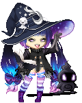 Just Mo's avatar