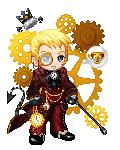 II Earl Grey II's avatar