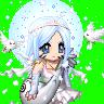 xxxaquaxmoonxxx's avatar