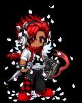Squshie-kun's avatar