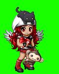 Piraticaaa's avatar