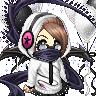Zariette's avatar