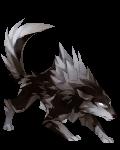 Nashdell's avatar