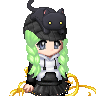 Lady Anam Cara's avatar