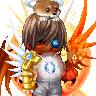 HeAvEnZ-rAyS's avatar