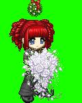 vinur's avatar