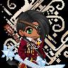 Trexasle's avatar