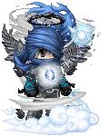 [BlueBoy]
