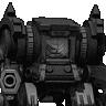 Kamen Rider Zanki's avatar
