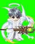 XxXEaRLyBiRdYXxX's avatar