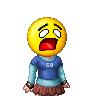 priestess1.'s avatar