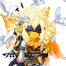 Phoenix Solara's avatar