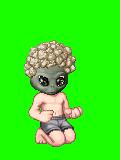 ganindorf99's avatar