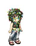 Duckiechu's avatar