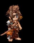Shimada Kambei-Sama's avatar