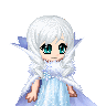 pandaqueen10's avatar