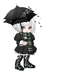 Elfrida's avatar