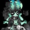 skltr's avatar