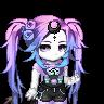 pvx's avatar