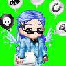 iToxic Agent's avatar