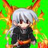 Exe Edge's avatar