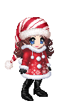 Yoshikosplay's avatar