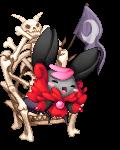 Thanat0sian Laughter's avatar