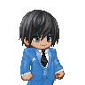 OUDON's avatar