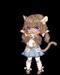 Kitten Lou