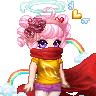 C3 Cassiopeia's avatar