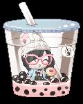 Pixel Mafia's avatar