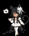 coffeecats