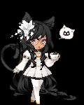 coffeecats's avatar