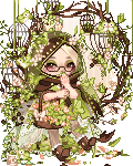 i Dream Waltz's avatar