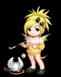 Kiwis-n-stars's avatar