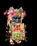 NekoGirlLove's avatar