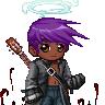 Zen_Kaze's avatar