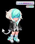 Acellia's avatar