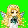 kiss-byeSatan's avatar