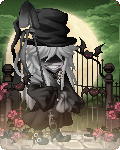 Shinigami Undertaker's avatar