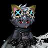 XAlexander Demon RoseX's avatar