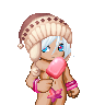 itsmedicalbudd's avatar